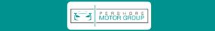 Evesham car sales logo