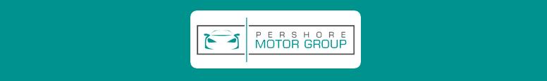 Evesham car sales