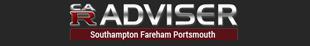 Car Adviser LTD logo