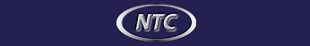 Nick Tomlin Cars logo