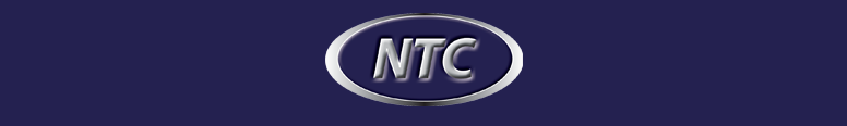 Nick Tomlin Cars