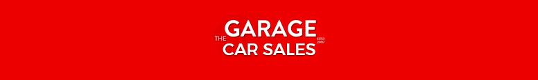 The Garage Car Sales