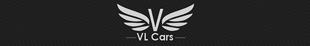 VL Cars Ltd logo