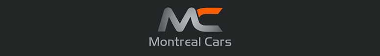 Montreal Cars