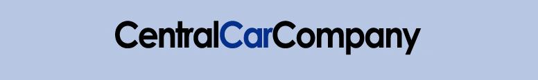 Central Car Company