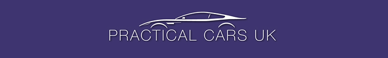 Practical Cars UK Ltd