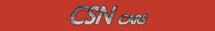 CSN Cars Ltd logo