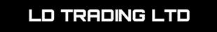 L D Trading Ltd logo