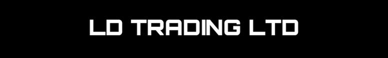L D Trading Ltd