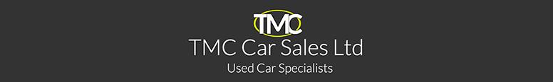 TMC Car Sales Ltd