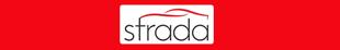 Strada Cars logo