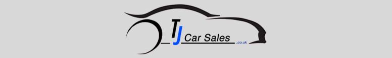 T J Car Sales Ltd
