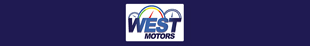 West Motors Ltd logo