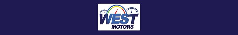 West Motors Ltd