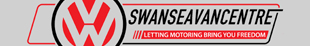 Swansea Van Centre Ltd logo