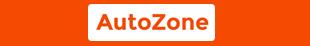 Autozone Cars logo