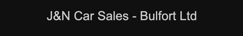 J & N Car Sales