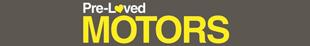 Preloved Motors logo