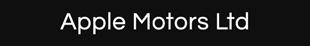 Apple Motors Ltd logo
