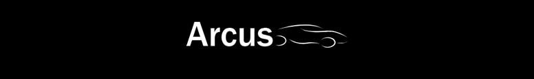 Arcus Cars