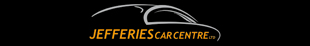 Jefferies Car Centre Ltd logo