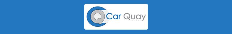 Car Quay
