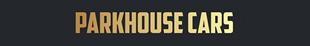 ParkHouse Cars LTD logo