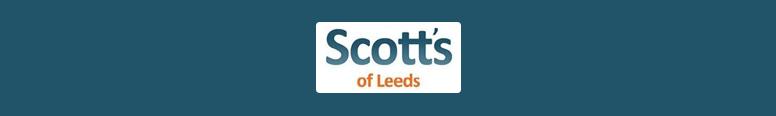 Scotts of Leeds