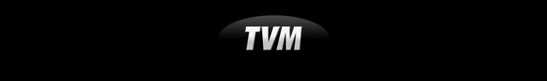 Top Value Motors