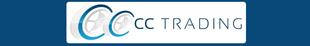 CC Trading Ltd logo