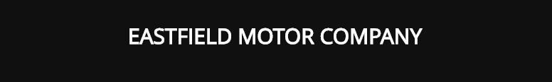 Eastfield Motor Company