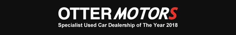 Otter Motors