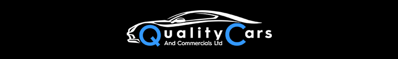 Quality Cars and Commercials Ltd