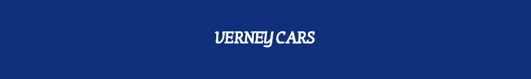 Verney Cars