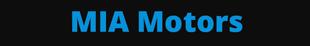 Mia Motors logo