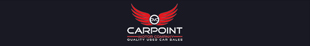 Car Point Ltd logo