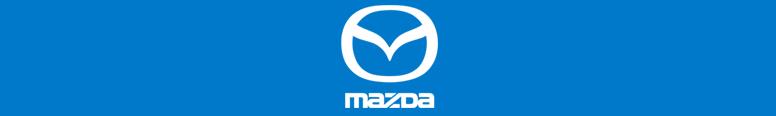 Hodgson Mazda Gateshead