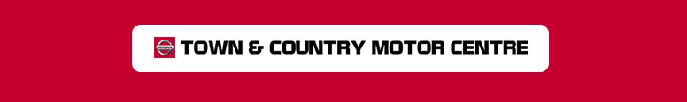 Town and Country Motor Centre