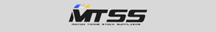 Motor Trade Stock Suppliers logo