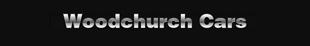 Woodchurch Cars logo