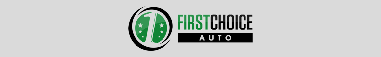 First Choice Auto Limited