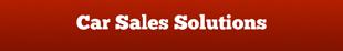 Car Sales Solution Ltd logo