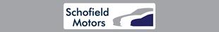 Schofield Motors logo