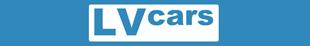 LV Cars Ltd logo