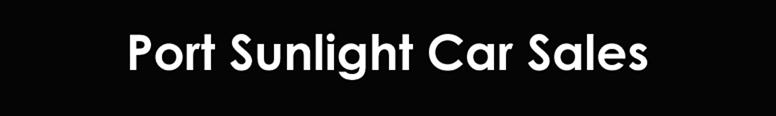 Port Sunlight Car Sales