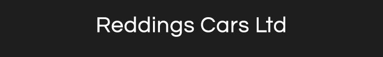 Reddings Cars Ltd