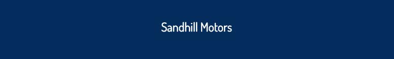 High Field Motors