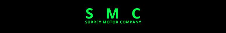 Surrey Motor Company