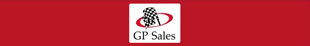 GP Sales Limited logo