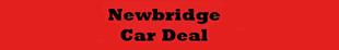 Newbridge Car Deals logo